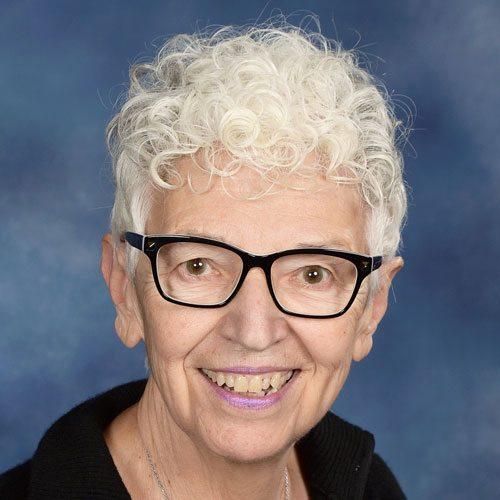 Juanita Watt