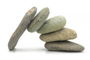 Equinox Balance: A Spirit Workshop
