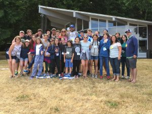July Youth News