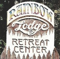 Sep 30-Oct 1, Senior Retreat