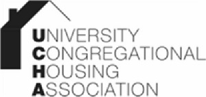 A Letter to the congregation from the Housing Association