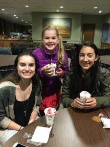 February Youth News