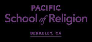 Jul 14, open house PSR certificate program