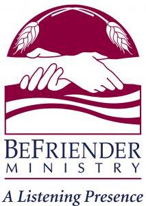 BeFriender Ministry