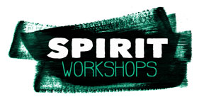 Spirit Workshops Grows into a New Name