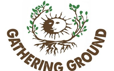 Gathering Ground events – December 2020