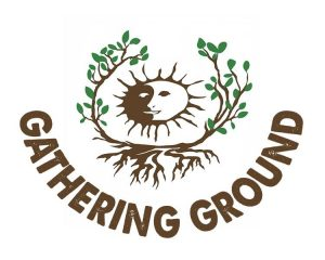 Gathering Ground | July events
