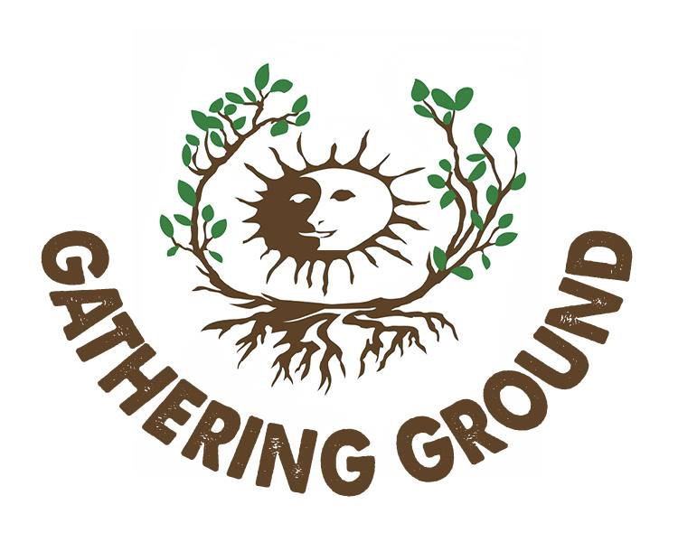 Gathering Ground activities in February 2021: Thresholds