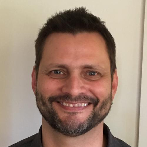 Todd Smiedendorf