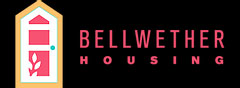 Bellwether Housing Logo