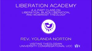 Visiting Theologian | 2021-2022 timeline