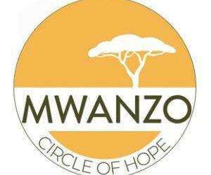 Mwanzo | International Antiracism in Action